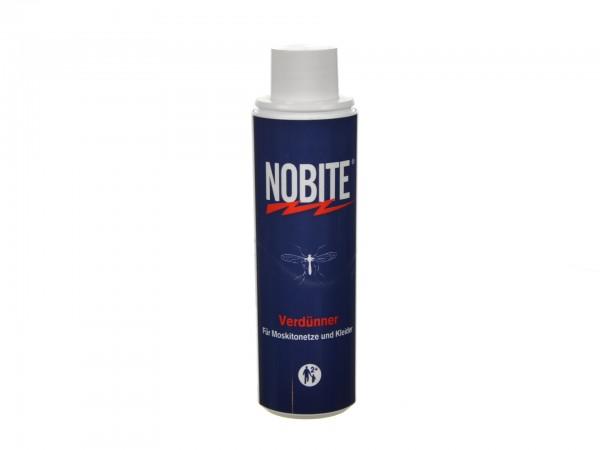 NoBite - Konzentrat zum Verdünnen, 100 ml