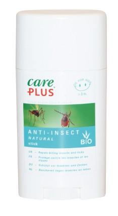 Care Plus Natural Stick 50 ml