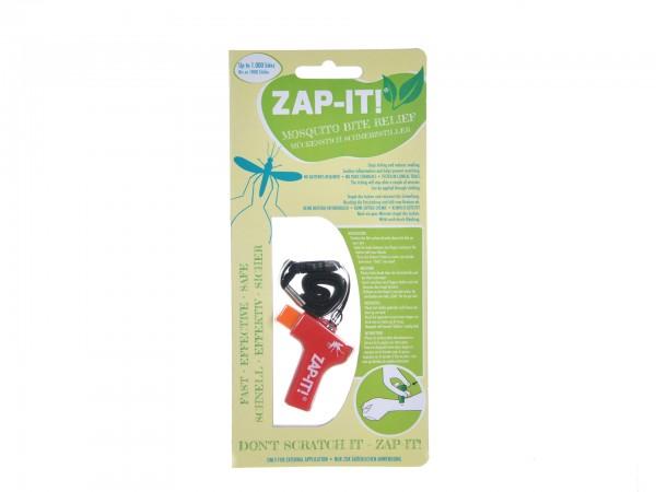Zap-It No Scratch