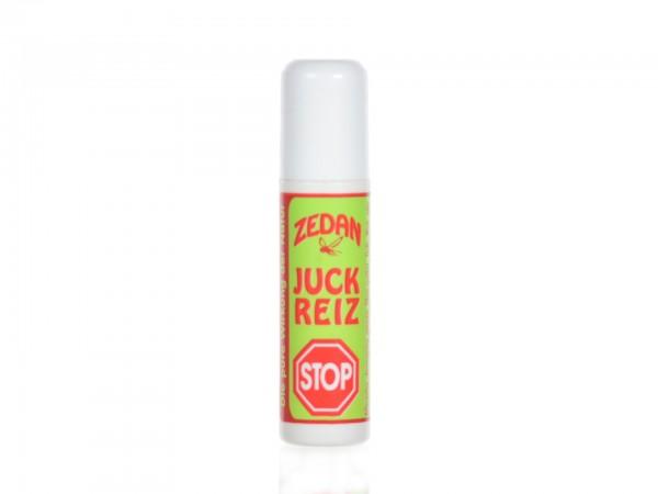 Zedan Juckreiz Stop Rollstift, 12 ml