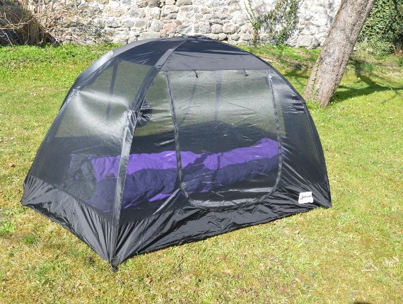 Mosquito Dome II