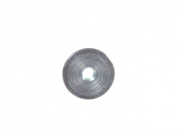 Magnet Neodym, 4 Stück