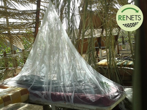 Holiday RENETS Pyramid Tropic