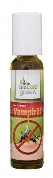 Vampiröl, 20 ml